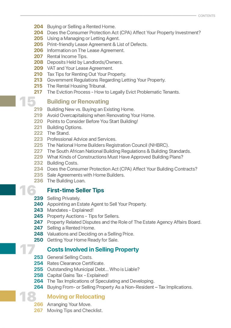 contents-page-4.jpg